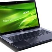 Ремонт ноутбука Acer Aspire 5355