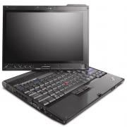Ремонт ноутбука Lenovo X200