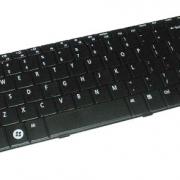 DELL Inspiron mini 10v замена клавиатуры ноутбука