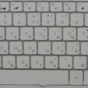 Packard-Bell EasyNote NM85 замена клавиатуры ноутбука