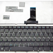 Asus K42 замена клавиатуры ноутбука