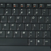Lenovo G550 замена клавиатуры ноутбука