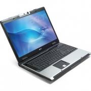 Ремонт ноутбука Acer Aspire 7000
