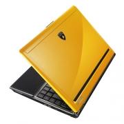 Ремонт ноутбука Asus Lamborghini VX3