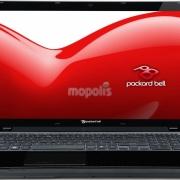 Ремонт ноутбука Packard-Bell EasyNote LV11