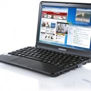 Ремонт ноутбука Samsung NC110
