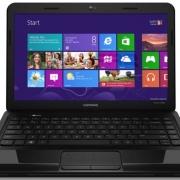 Ремонт ноутбука HP CQ45