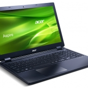 Ремонт ноутбука Acer Aspire Timeline V3