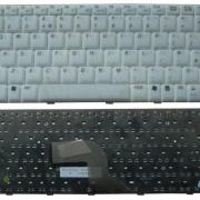 Asus S5 замена клавиатуры ноутбука