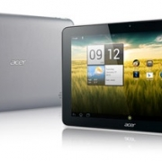 Ремонт Acer Iconia Tab A211