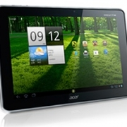 Ремонт Acer Iconia Tab A700