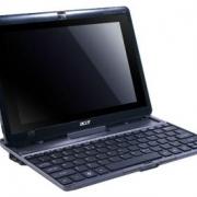 Ремонт Acer Iconia Tab W500