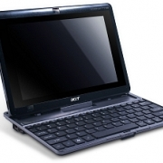 Ремонт Acer Iconia Tab W501