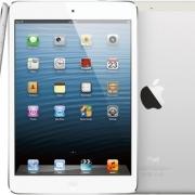 Ремонт Apple Ipad Air