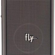 Ремонт Fly SX300
