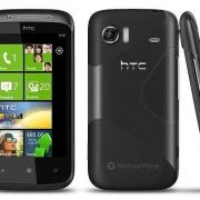 Ремонт HTC 7 Mozart T8698