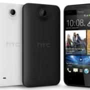 Ремонт HTC Desire 300