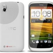 Ремонт HTC Desire U Dual Sim