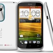 Ремонт HTC Desire X Dual Sim
