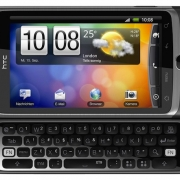 Ремонт HTC Desire Z A7272