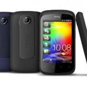 Ремонт HTC Explorer