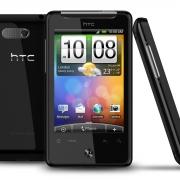 Ремонт HTC Gratia A6380