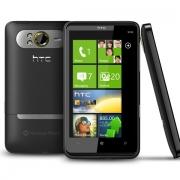 Ремонт HTC HD7 T9292
