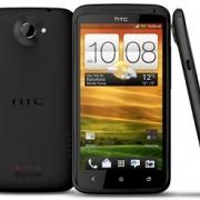 Ремонт HTC One XL
