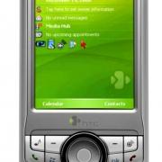 Ремонт HTC P3350