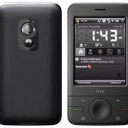 Ремонт HTC P3470 Pharos
