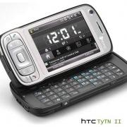 Ремонт HTC Tytn II P4550