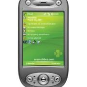 Ремонт HTC P6300