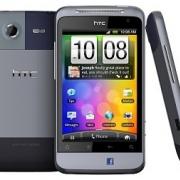 Ремонт HTC Salsa