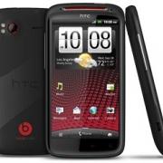 Ремонт HTC Sensation XE