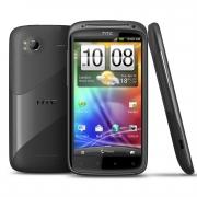 Ремонт HTC Sensation
