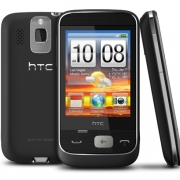Ремонт HTC Smart F3188