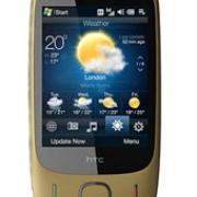 Ремонт HTC Touch 3G T3232