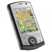 Ремонт HTC Touch Cruise P3650
