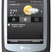 Ремонт HTC Touch Dual P5500