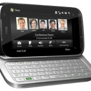 Ремонт HTC Touch Pro 2 T7373