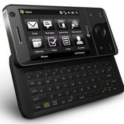 Ремонт HTC Touch Pro T7272