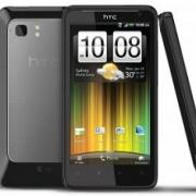 Ремонт HTC Velocity 4G