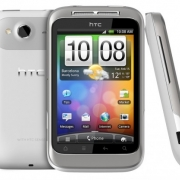 Ремонт HTC Wildfire S