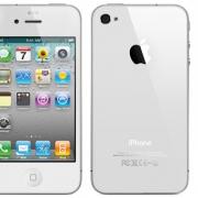 Ремонт Iphone 4