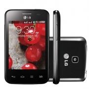 Ремонт LG Optimus L1 II Dual E420
