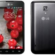 Ремонт LG Optimus L7 II Dual E715