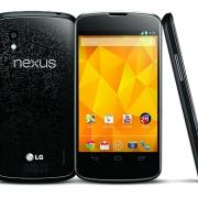 Ремонт LG Nexus 4 E960