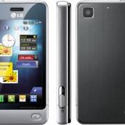 Ремонт LG GD510