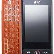 Ремонт LG GW520