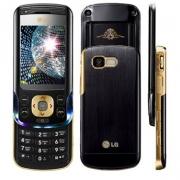Ремонт LG KC560